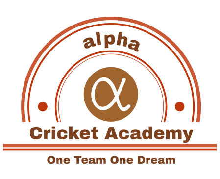 Alpha Cricket Academy